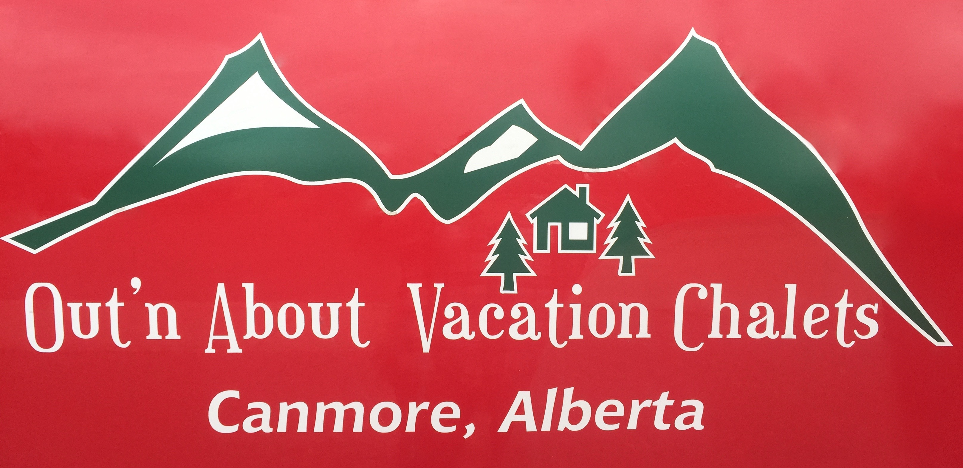 Canmore Vacation Rentals Canmore Vacation Rentals by Owner Canmore